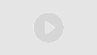 Bro. C. Freeman-El   The Three Missing Keys, MSN102 Week 1 (2May97) - Pt. 1/2